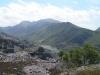 northwales-dinorwic_quarry_20