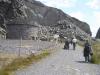 northwales-dinorwic_quarry_27