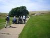 eastdean08-11_the_golf_course