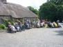 2008 Granite Way - Meldon to Lake