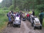 2008 Macclesfield Forest
