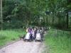 peak-district-macclesfield_forest-08-01
