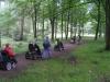 peak-district-macclesfield_forest-08-11
