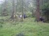 peak-district-macclesfield_forest-08-12
