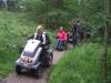 peak-district-macclesfield_forest-08-13