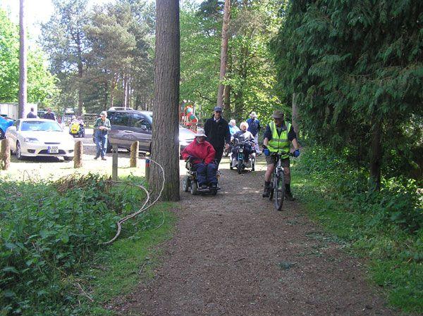 rendlesham-forest-08_07