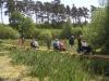 rendlesham-forest-08_12