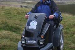 2008 Snowdonia - from Sam Roberts & Alan Pritchard