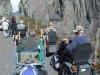 Dinorwig Slate Quarries, Llanberis