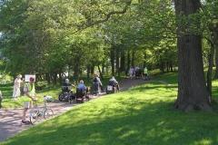 2008 Windsor Great Park
