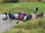 2009 Ffynnon Llugwy