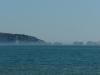 milford-on-sea-02