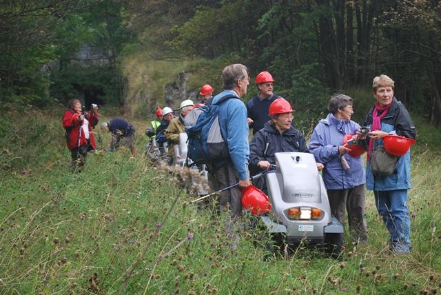 monsal-trail-2