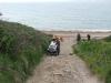tyneham10-quick-beach-visit