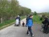 tyneham7-back-to-car-park