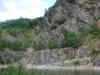 golden-valley-2