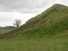 hadrians-wall-and-caerlaverock-016-sm_0