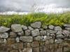 hadrians-wall-and-caerlaverock-019-sm