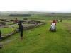 hadrians-wall-and-caerlaverock-030-sm
