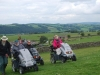 lune-valley-1
