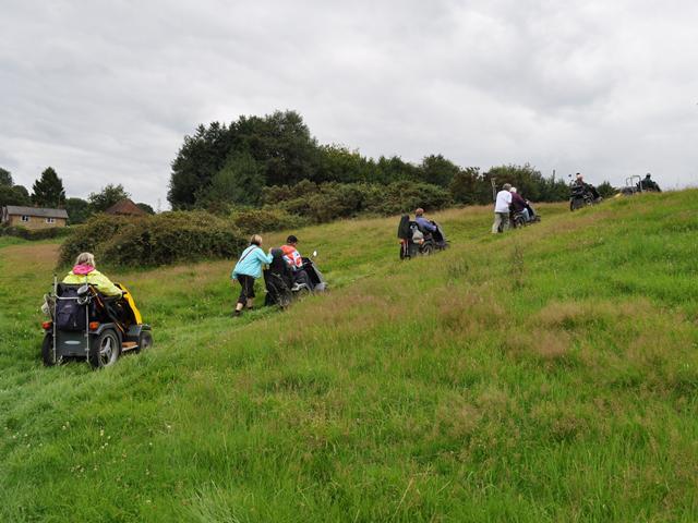 pitch-hill-09