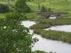 baldersdale-barnard-castle-046