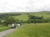 baldersdale-barnard-castle-052