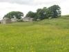 baldersdale-barnard-castle-054
