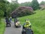 2012 Burwarton Park