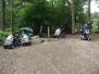 2012 Delamere Forest