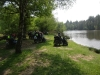 new-fancy-view-to-speech-house-lake-dr-24-may-2012-001
