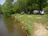 new-fancy-view-to-speech-house-lake-dr-24-may-2012-006