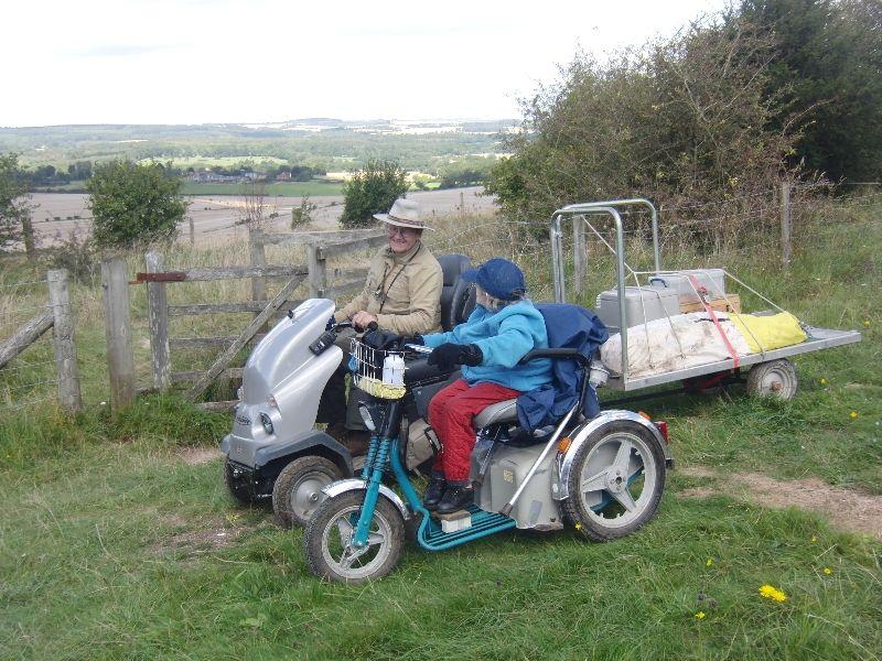 pepperbox-hill-salisbury-021