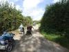pepperbox-hill-salisbury-005