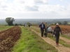 pepperbox-hill-salisbury-010
