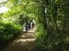 pepperbox-hill-salisbury-014