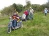pepperbox-hill-salisbury-019