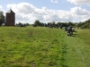pepperbox-hill-salisbury-026