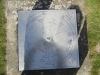 pepperbox-hill-salisbury-030