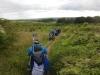 pepperbox-hill-salisbury-065