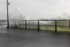 2012 Steamer Point