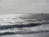 steamer-point-christchurch-080