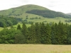 whitewell-new-laund-farm-clitheroe-010