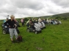 whitewell-new-laund-farm-clitheroe-012