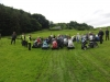 whitewell-new-laund-farm-clitheroe-069