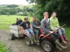 whitewell-new-laund-farm-clitheroe-082