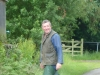 whitewell-new-laund-farm-clitheroe-090