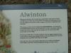 alwinton-003-800x600
