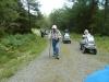 beddgelert-forest-053-800x600