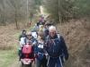 agm-birches-valley-devils-dumble-034-800x600